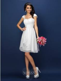 Bridesmaid Dresses Canada Online | Cheap Sale under 100 – MissyDress