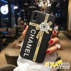 シャネル chanel iphonex/x plusケース 花柄 iphone8ケース 女性向け かわいい