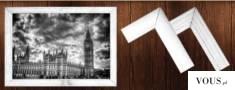 Wszystkie nasze #ramy możesz zamówić w kolorze #białym. Zobacz na http://bit.ly/2I0PCXy