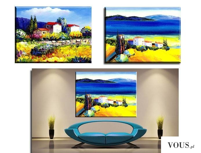Podoba Wam się nasz obraz na płótnie canvas??Możemy je dla Ciebie stworzyć w trzech rozmiarach z ...