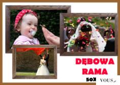 W nasze ramy oprawicie każde wspomnienie. Zobaczcie http://bit.ly/2I0PCXy  #rama #obraz #wydruk  ...