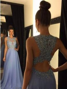 Prom Gowns 2018, Cheap Prom Dresses Canada Online Sale – MissyDress