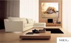Podoba Wam się nasz #obraz na #płótnie canvas??Możemy taki dla Ciebie stworzyć w trzech rozmiara ...