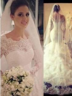 Bridal Gowns 2018, Cheap Wedding Dresses Canada Online – MissyDress