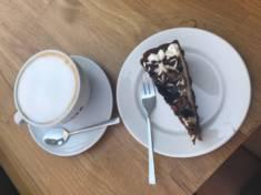 Kim jestem? | AleTorcik! – Przepisy na pyszne, domowe ciasta, ciasteczka i torty.