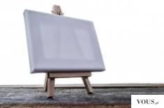 #Obraz na #płótnie #canvas z Twojego #zdjęcia, #grafiki, #ilustracji. Przyślij nam plik a my wyk ...
