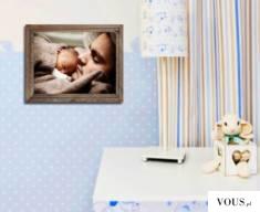 Urządzenie #pokoju #dziecka to istotny element naszego #domu. Jego pięknym dopełnieniem będzie u ...