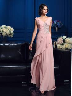 Cheap Mother of the Bride Dresses Online 2018 – SherriDress