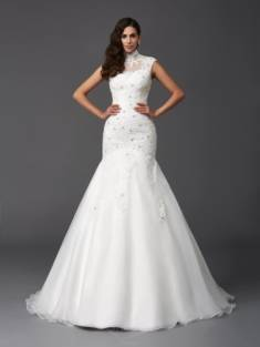 Cheap Wedding Dresses, Bridal Gowns Online 2018 – SherriDress