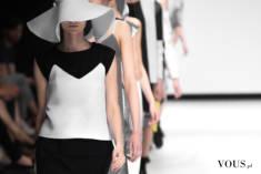 Rozpoczął się Łódź Young Fashion 2018!