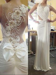 Prom Gowns 2018, Cheap Prom Dresses Online – SherriDress