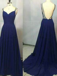 Evening Dresses South Africa Online Shopping – Vividress