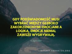 ✩ T. Harv Eker cytat o podświadomości ✩ | Cytaty motywacyjne