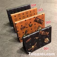 iPad pro 9.7/10.5 ケース 韓国 ブランド mcm IPADmini2/3/4 カバー 革 人気 アイパッド air ケース