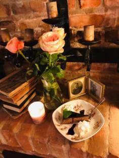 Sernik z nutellą   AleTorcik! – przepisy na pyszne, domowe ciasta, ciasteczka i torty.