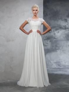 Cheap Wedding dresses Canada Online – CindyDressy