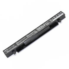 2950mah Batterie d'origine pour Asus A41-X550A -15V 44Wh
