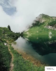 piękna kraina