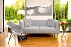 Sofa – Kolekcja Ginster – Sklep SCANDICSOFA.PL Sofy w stylu skandynawskim