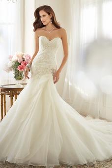 Vestidos de novia de colores baratos, Vestidos colores de novia online