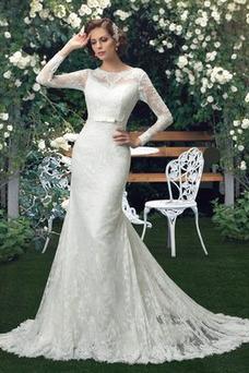 Vestidos de novia de invierno baratos, Vestidos invierno de novia online