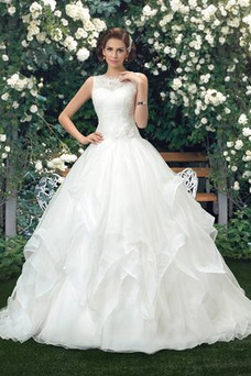Vestidos de novia princesa baratos, Vestidos princesa de novia online