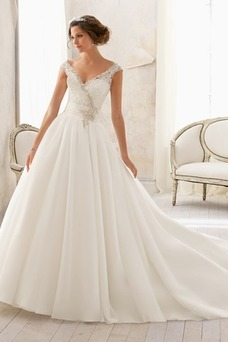 Vestidos de novia sexy baratos, Vestidos sexy de novia online