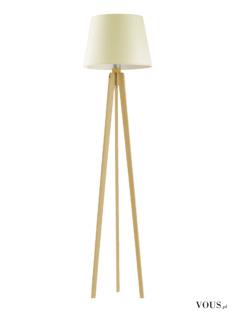 Lampa podłogowa Curacao to zupełnie nowa jakość w aranżacji wnętrz. Prawdziwa gratka dla koneser ...