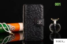 ブランド chanel iPhonexs max/xr チェーン付きケース 手帳型 アイフォン XS/X ケース ツバキ 可愛い i ...