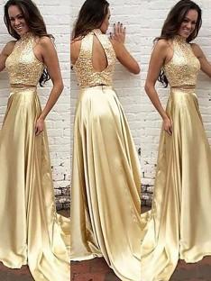Robes de bal de promo pas cher – DreamyDress
