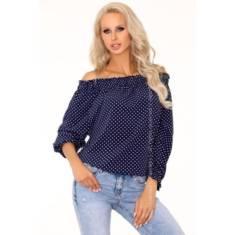 Bluzka damska JONETTE – Pradlo sklep internetowy