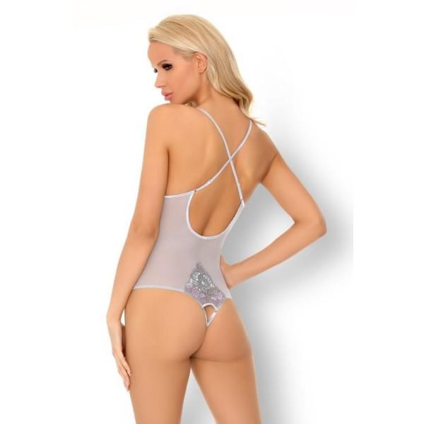 Body damskie Corrine poleca sklep internetowy Pradlo