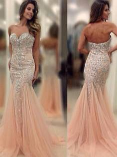 Matric Ball Dresses NZ for Sale Online   Victoriagowns