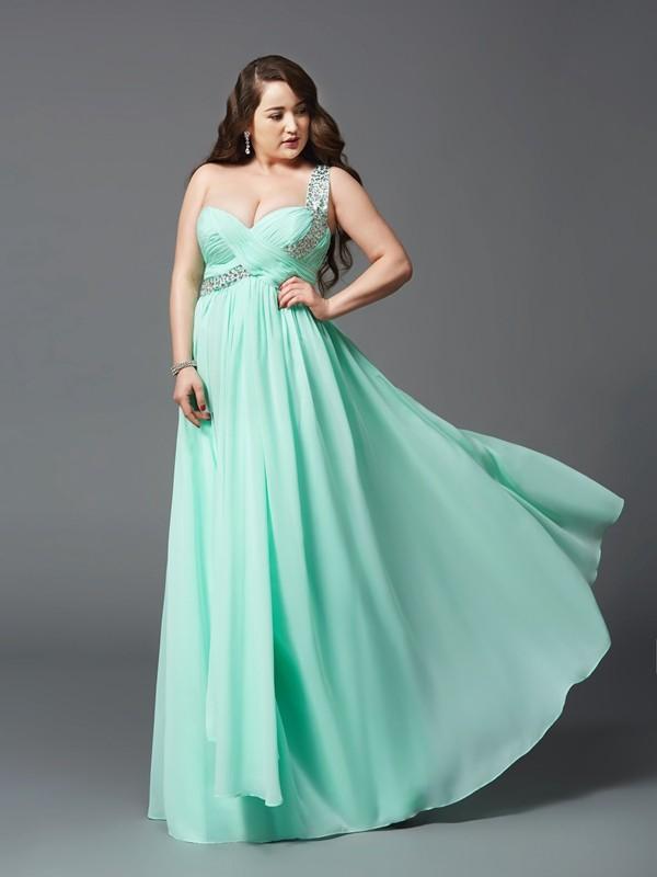 Plus Size Formal Dresses NZ Cheap Online   Victoriagowns