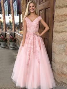 School Ball Dresses NZ for Sale Online   Victoriagowns