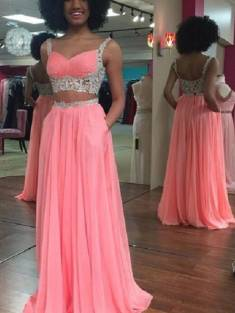 School Formal Dresses NZ Cheap Online | Victoriagowns
