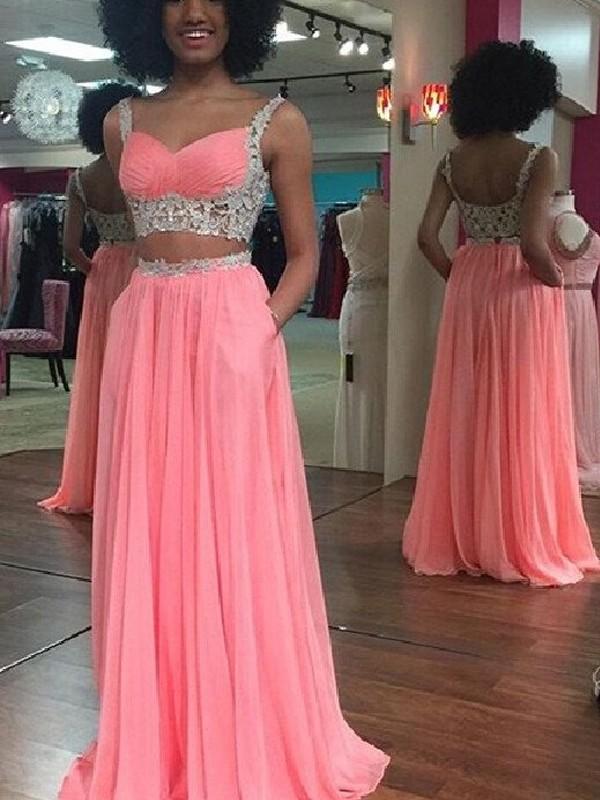 School Formal Dresses NZ Cheap Online   Victoriagowns