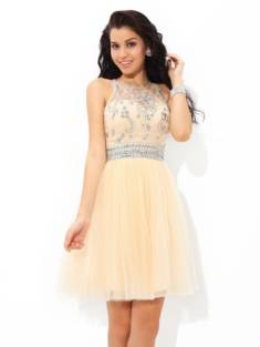 Semi Formal Dresses NZ Cheap Online | Victoriagowns