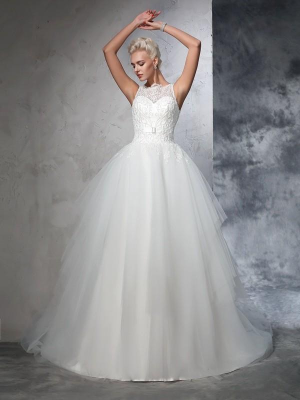 Wedding Dresses Auckland NZ Cheap Online | Victoriagowns