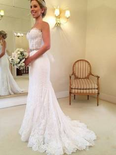 Wedding Dresses NZ & Bridal Gowns Online Cheap | Victoriagowns