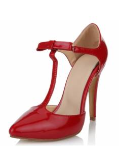 Women High Heels NZ Online Cheap | Victoriagowns
