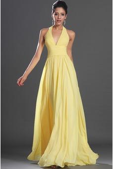 Comprar Vestidos de fiesta cóctel baratos online tiendas
