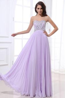 Comprar Vestidos de fiesta de noche baratos online tiendas