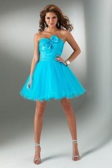 Comprar Vestidos de graduacion baratos online tiendas