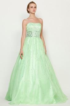 Comprar Vestidos de quinceañeras baratos online tiendas