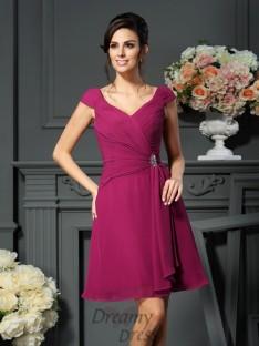 Kleider für die Brautmutter | Brautmutterkleider Günstig Kaufen Online – DreamyDress