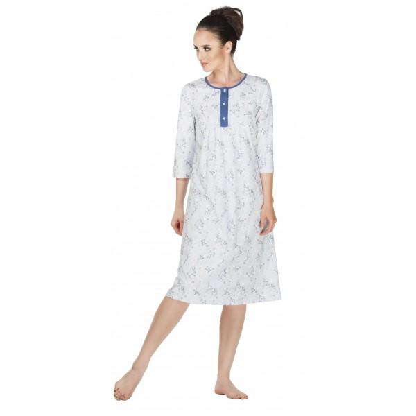 Koszula damska Helena  sklep internetowy Pradlo