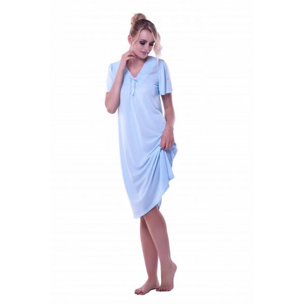 Mewa koszula nocna Consuela sklep Mewa Biłgoraj Pradlo