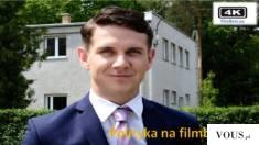 Polityka cały film dostępny online na  http://www.filmbest.eu/