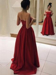 Türkische Abendkleider Online | Türkische Abendkleider Günstig Kaufen – DreamyDress